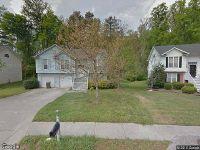 Home for sale: Kenner, Atlanta, GA 30331