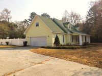 Home for sale: 3004 Kinnamon Dr., Cohutta, GA 30710