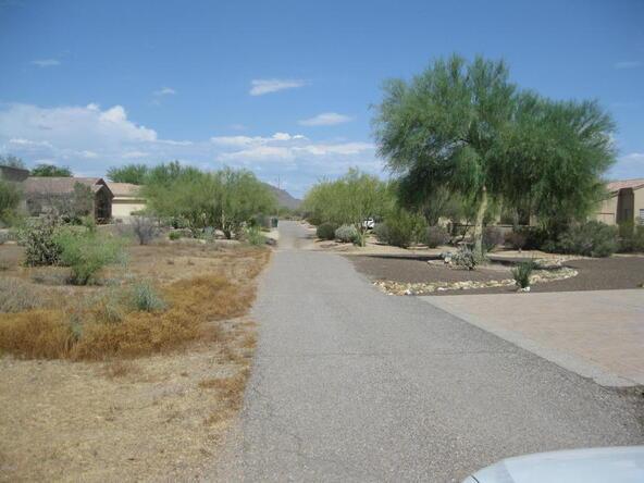 9xx E. Desert Hills Dr., Phoenix, AZ 85086 Photo 5