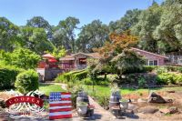 Home for sale: 8640 Winding Way, Fair Oaks, CA 95628