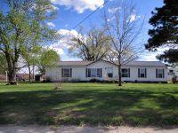 Home for sale: 8831 W. 2000 Rd., Parker, KS 66072