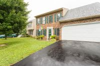 Home for sale: 4841 Nelms Ln. N.E., Roanoke, VA 24019