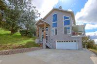 Home for sale: 52218 Suncrest Dr., Oakhurst, CA 93644
