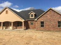 Home for sale: 1635 Grangeway, Marshall, TX 75672