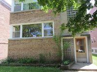 Home for sale: 2521 West Farragut Avenue, Chicago, IL 60625
