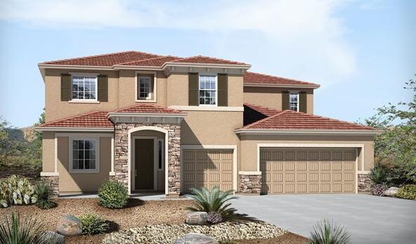 3832 W. Brogan Court, Phoenix, AZ 85087 Photo 3