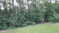 Home for sale: 9117 Dearing, Covington, GA 30014
