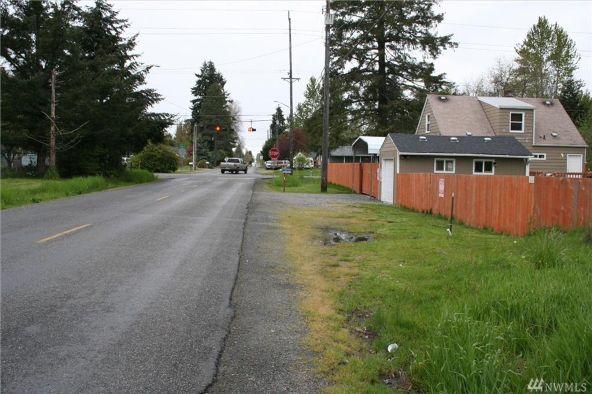 9917 Mckinley Ave. E., Tacoma, WA 98445 Photo 8