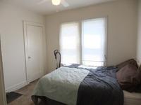 Home for sale: 512 Judge Avenue, Waukegan, IL 60085