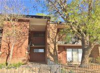 Home for sale: 4800 Stanton, El Paso, TX 79902