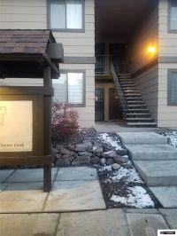 Home for sale: 4676 Rio Poco, Reno, NV 89502