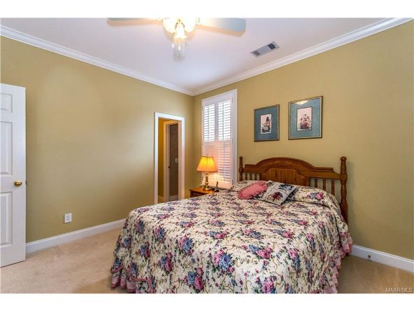 8642 Huntingdon Ridge Ct., Montgomery, AL 36117 Photo 70
