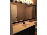 Home for sale: 1203 Waterville Ct., Alpharetta, GA 30022