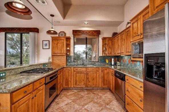 11447 E. Placita Rancho Grande, Tucson, AZ 85730 Photo 8