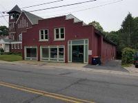 Home for sale: 56 Main St., Amenia, NY 12501
