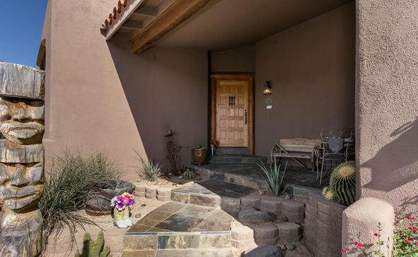 1074 E. Amber Way, Camp Verde, AZ 86322 Photo 25