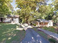 Home for sale: Calloway, Macon, GA 31204