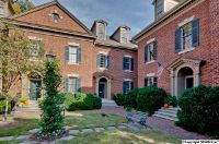 Home for sale: 114 Lincoln St., Huntsville, AL 35801