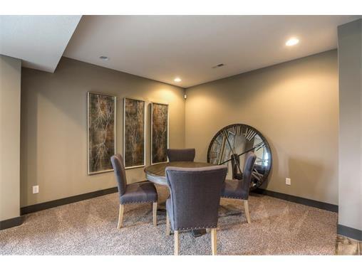 25504 W. 96th Terrace, Lenexa, KS 66227 Photo 3