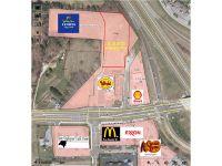 Home for sale: Lot #3 Upward Crossing, Flat Rock, NC 28731