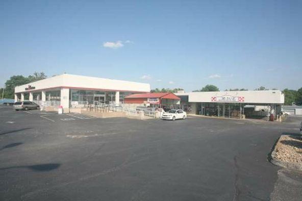 795 Oak Ridge Turnpike, Oak Ridge, TN 37830 Photo 1