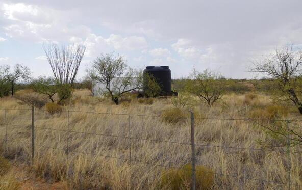 16705 S. Sierrita Mountain, Tucson, AZ 85736 Photo 22