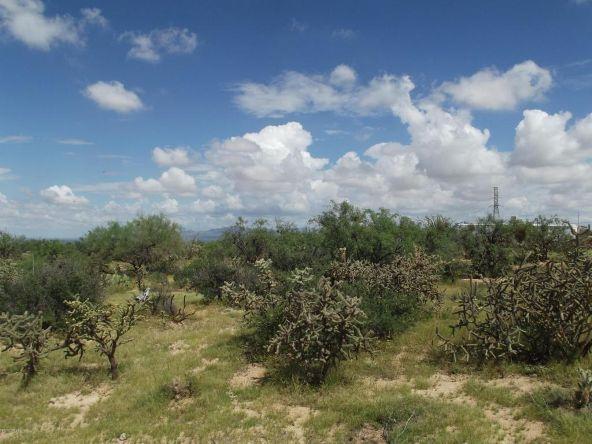 14278 W. Raindance W, Tucson, AZ 85736 Photo 2