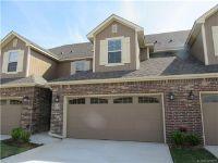 Home for sale: 7543 N. 132nd East Avenue, Owasso, OK 74055