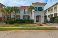 Home for sale: 284 Rue Martine, Miramar Beach, FL 32550