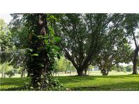 Home for sale: 6001 N. Falls Cir. Dr. # 105, Lauderhill, FL 33319