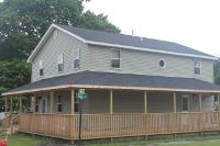 Home for sale: 402 Park St., Earlville, IL 60518