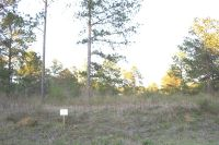 Home for sale: Lot 7 Sweetwater, Moultrie, GA 31776