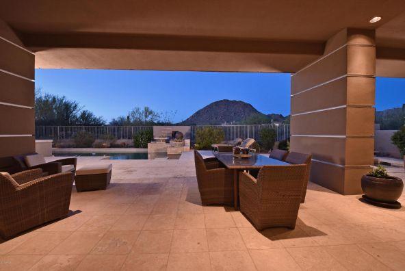 10040 E. Happy Valley Rd., Scottsdale, AZ 85255 Photo 54