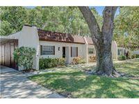 Home for sale: 3151 Mission Grove Dr., Palm Harbor, FL 34684