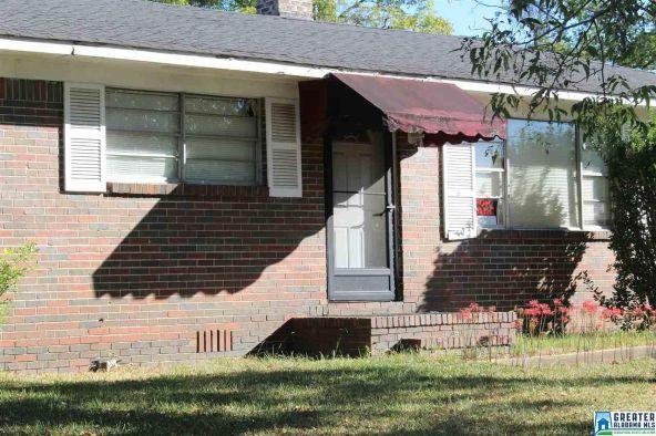 5208 Greece Ave., Birmingham, AL 35224 Photo 20