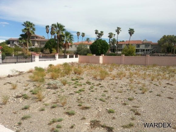 585 Player Ln., Lake Havasu City, AZ 86406 Photo 3
