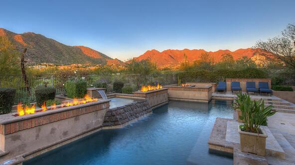 10284 E. Mountain Spring Rd., Scottsdale, AZ 85255 Photo 64