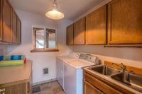 Home for sale: 20 Hagman Beach Loop, Nordman, ID 83848