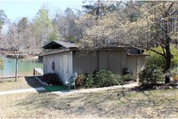 Home for sale: 1865 Real Island Rd., Equality, AL 36026