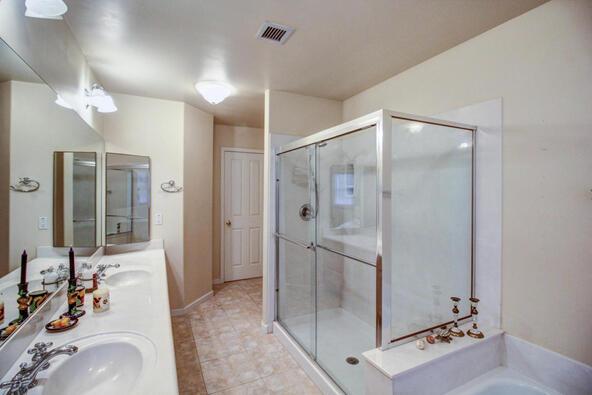 26214 N. 102nd Avenue, Peoria, AZ 85383 Photo 39