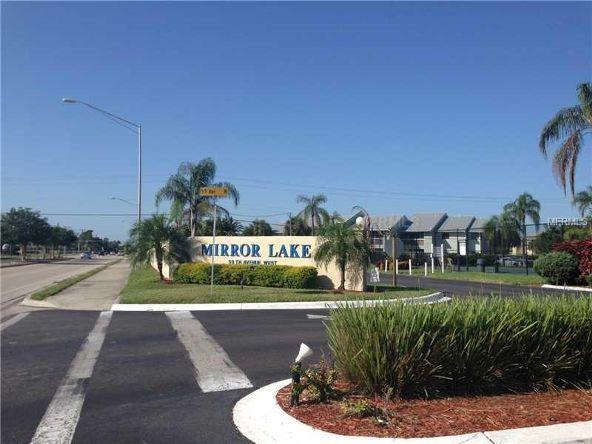 3837 59th Avenue W., Bradenton, FL 34210 Photo 1