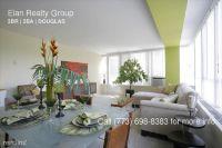 Home for sale: 500 E. 33rd Pl. 8-0215, Chicago, IL 60616