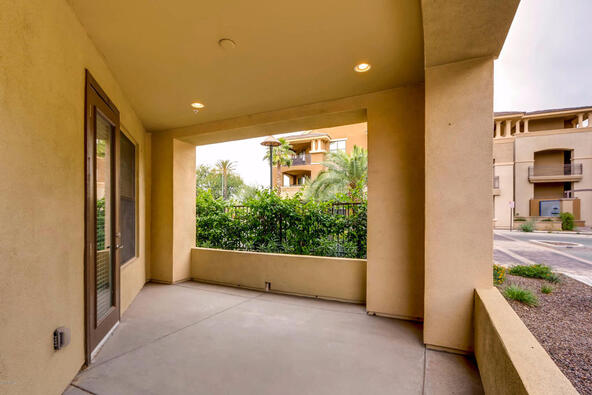 7601 E. Indian Bend Rd., Scottsdale, AZ 85250 Photo 16