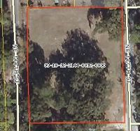 Home for sale: 147th St., Cross City, FL 32628