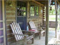 Home for sale: 158 County Rd. 944, Mentone, AL 35984