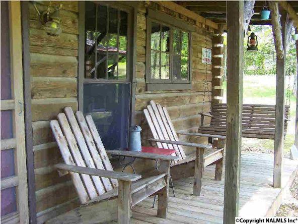 158 County Rd. 944, Mentone, AL 35984 Photo 1