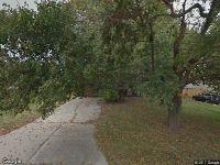 Home for sale: 79th, Lenexa, KS 66214