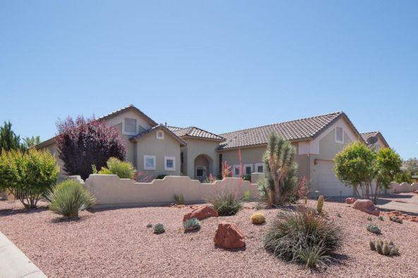 905 S. Distant Hill Ct., Cornville, AZ 86325 Photo 1