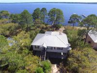 Home for sale: 183 Mashes Sands Rd., Panacea, FL 32346