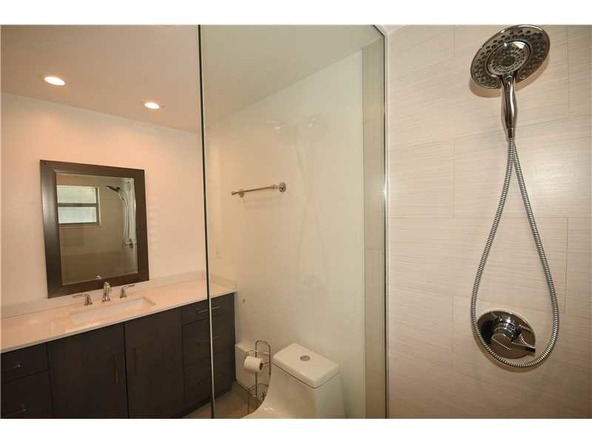 101 Collins Ave. # 3, Miami Beach, FL 33139 Photo 11